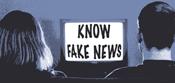 know_fake_news_block