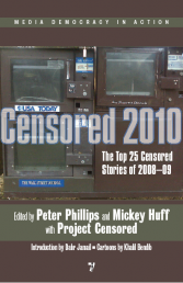 Project_Censored_2010_Book_thumb