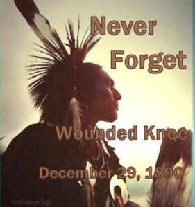 WoundedKnee