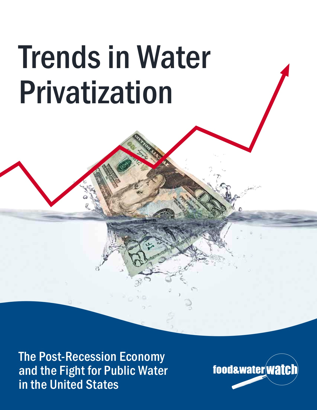 privatization of water The implications of water privatization are, however, more far-reaching than daily provision for one, while mexico has pushed its privatization legislation, countries like south africa, argentina.