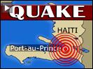 Despite last year's devastating earthquake, Haiti is a forgotten story
