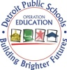 Detroit Public Schools Under Emergency Manager Siege