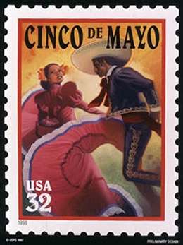 http://griid.files.wordpress.com/2011/05/us-cinco-de-mayo-stamp.jpg