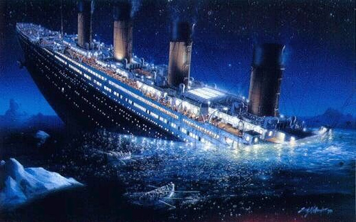griid.files.wordpress.com/2012/04/titanic-sinking.jpg
