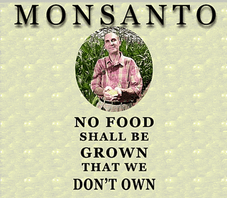 a comparison of the monsanto lobbying group and the altria group Monsanto may be one of the most why is monsanto evil, but dupont isn't dupont spends a similar amount and both companies pale in comparison to the likes.