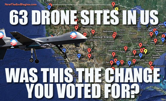 democratic constitutional principles 2 clears path 30000 surveillance drones years