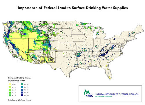 FedLands-Map-w-drinking-water-importance-wo-layers-thumb-500x363-8846