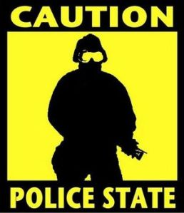 001_0521135105_police_state_da