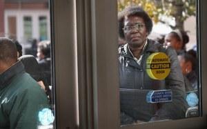 Chicago Hosts Job Fair For City Jobs