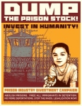 enlace-poster_outline_campaign11x8511