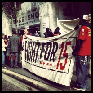 fightfor15-moccupy
