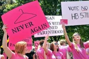 michigan-abortion