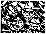 people-behind-chain-link1-300×224