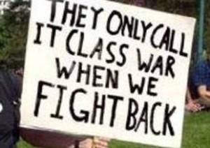 Sign_Class-War-300x212