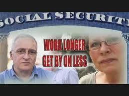 social-security--1-jpg_11_20120918-834