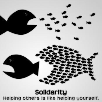 solidarity-350x350