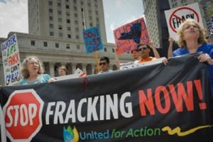 stop-fracking-protesters