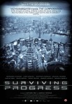 survivingprogress_poster