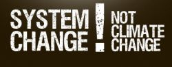 systemchange.ca_-_system_change_not_climate_change_1318359757697_0