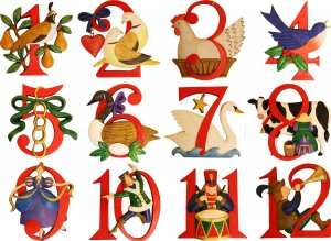 twelve_days_of_christmas