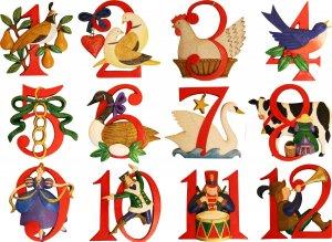 twelve_days_of_christmas