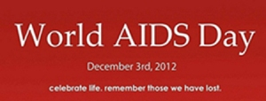 world_aids_day_flyer_2012