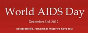 world_aids_day_flyer_2012