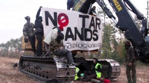 121119104853-keystone-tar-sands-protest-story-top
