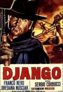 220px-Djangofilm