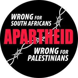 apartheidlogocircle