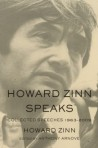 howardzinnspeaks_72