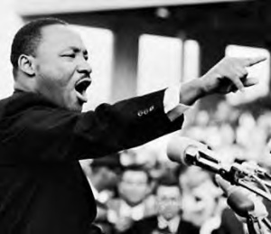 martin-luther-king21