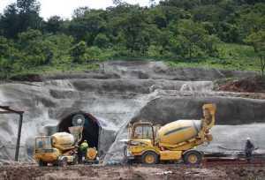 mining_guatemala