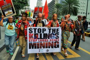Philippines_human_rights_protests