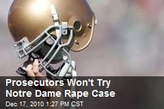 prosecutors-wont-try-notre-dame-rape-case