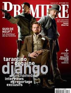 Quentin_Tarantino-Django_Unchained-Jamie_Foxx-Leonardo_DiCaprio-Christoph_Waltz-Premiere