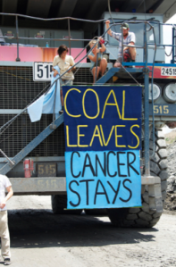 ramps_protest_wv_07-2012