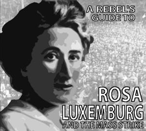 rosa-luxemburg