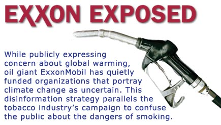 private empire exxonmobil and american power pdf