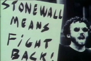 stonewall-300x202