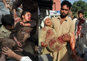 US-Drone-attacks-on-Pakistan-1024x721