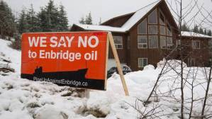 web-enbridge2