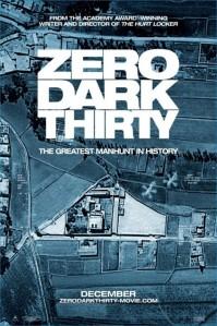 zero_dark_thirty_ver2