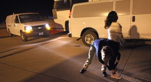 deportations-2013-salvadorann-thumb-640xauto-7653
