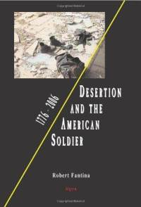 desertion-american-soldier-1776-2006-robert-fantina-paperback-cover-art