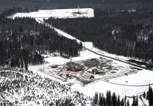 frackingsite