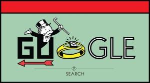 GoogleMonopoly