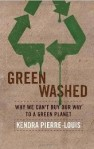 Greenwashed_cover-e1344907833318