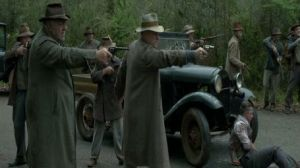 Lawless.2012.BRRip.XviD-BiDA