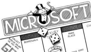 microsoft_monopoly